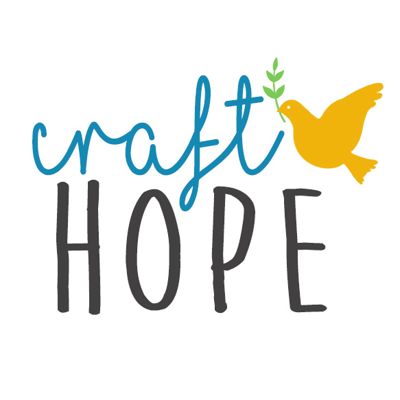 craft hope